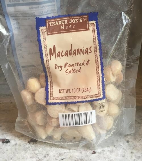 macadamias.jpg