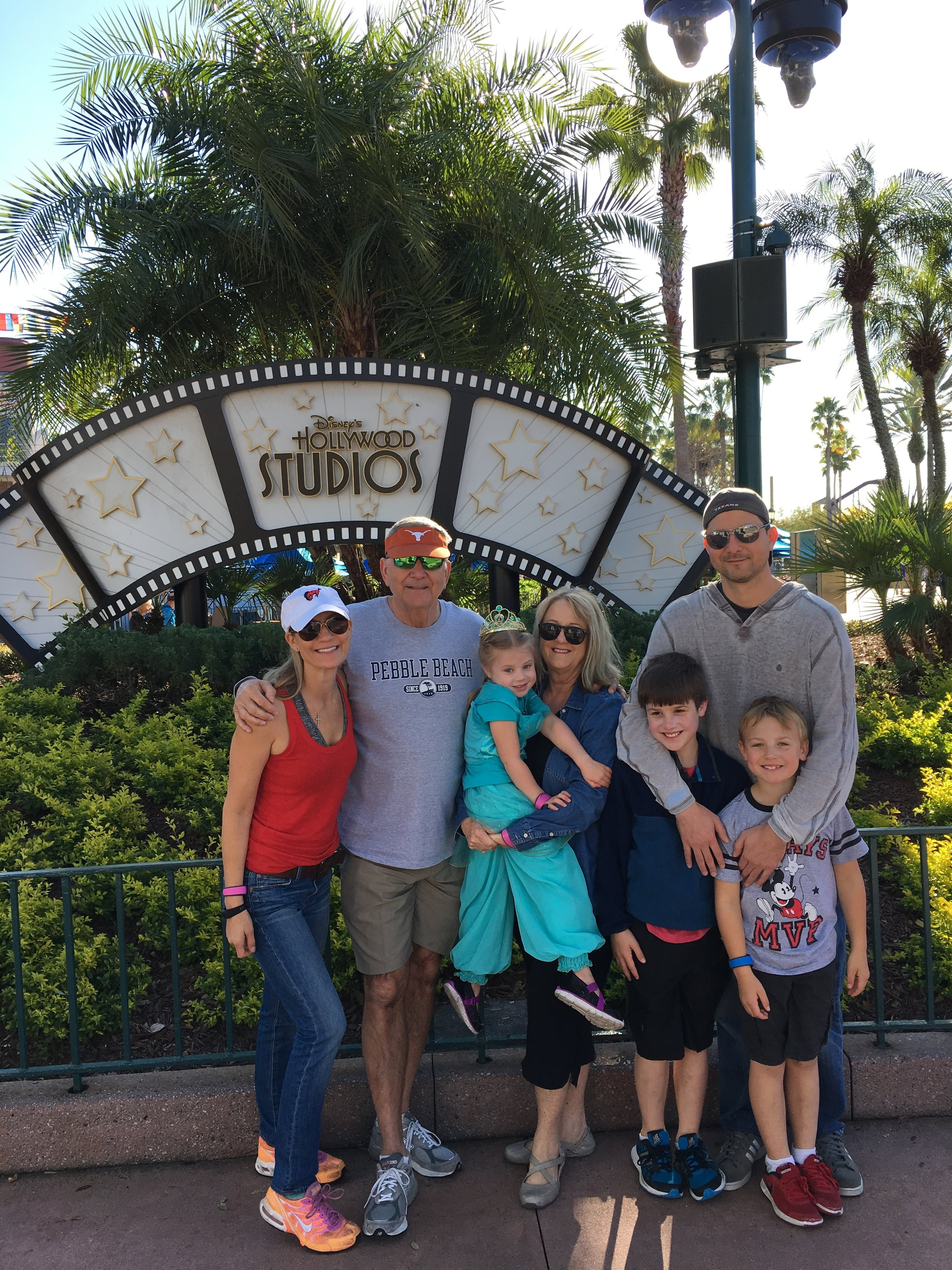 Jeans at Disney.JPG