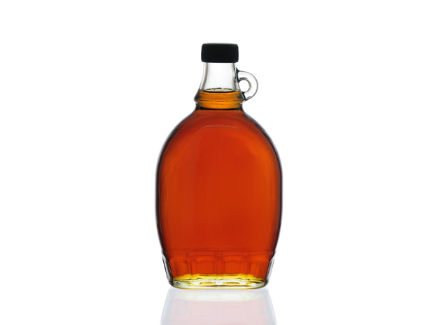 maple-syrup-bottle.jpg