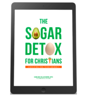 sugardetoxebook.png