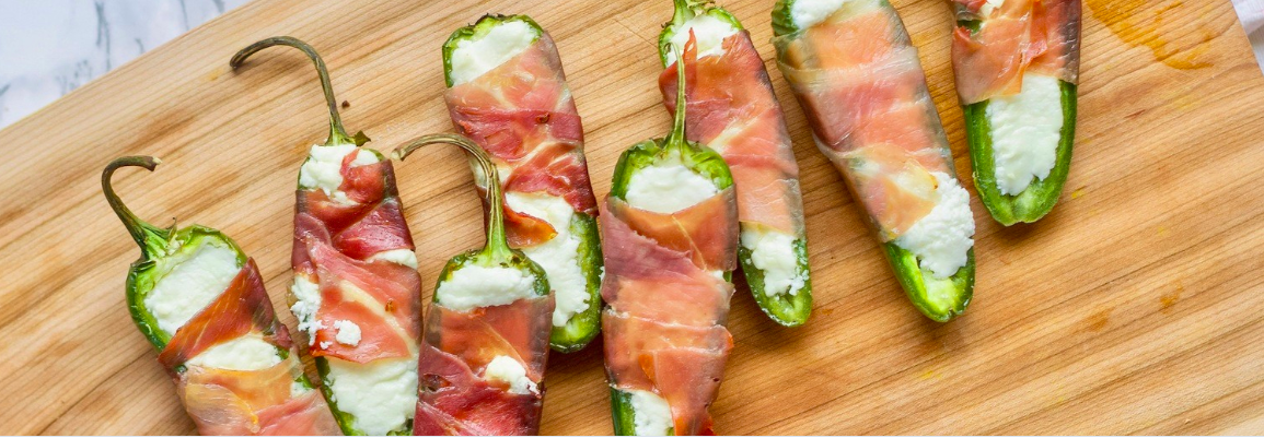 jalapenopoppers.png