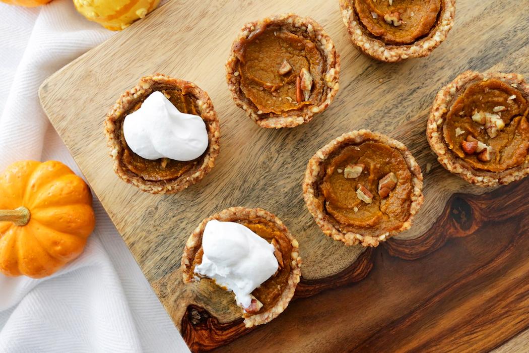 pumpkin-pie-tarts.jpg