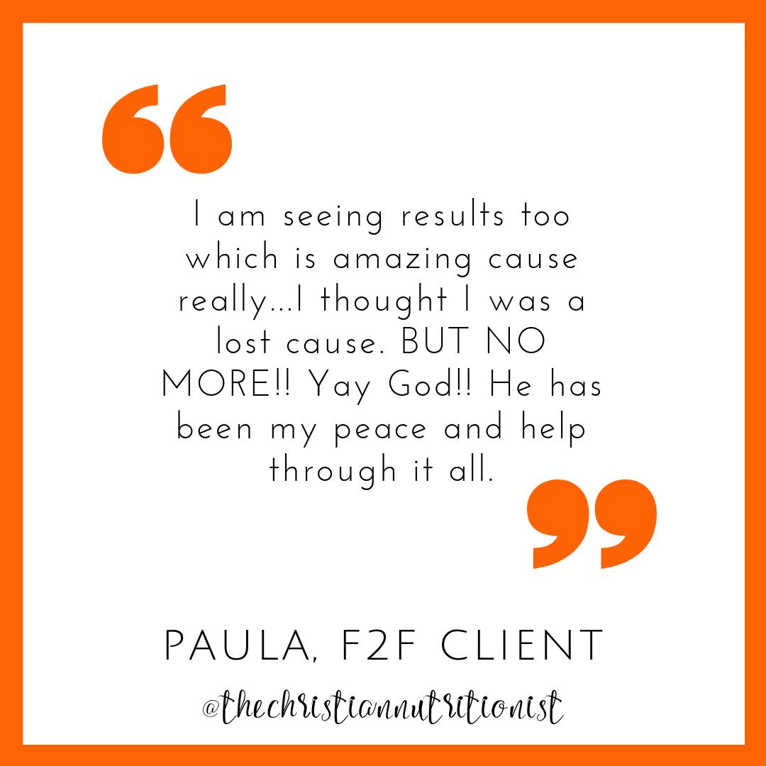 Paula testimonial QC.png