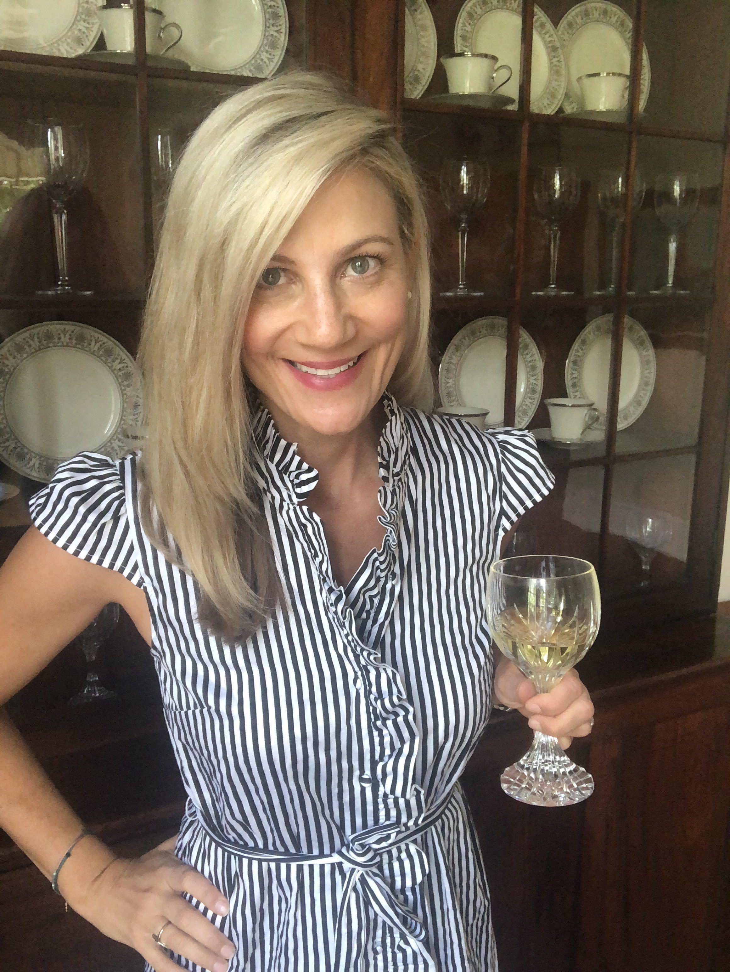 chelseachardonnay.jpg