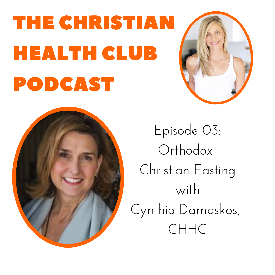 THE CHRISTIAN HEALTH CLUB PODCAST (2).png