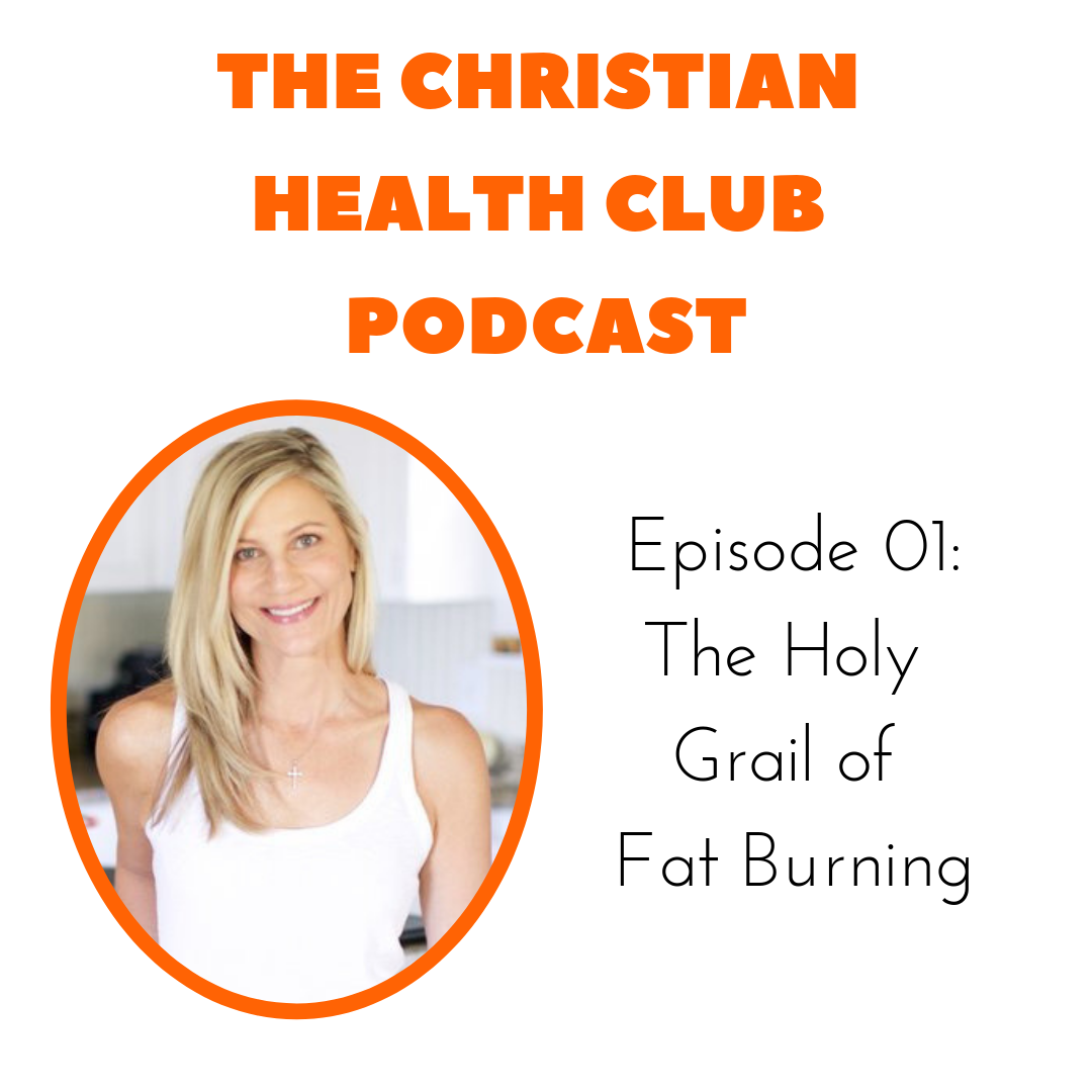 THE CHRISTIAN HEALTH CLUB PODCAST (3).png