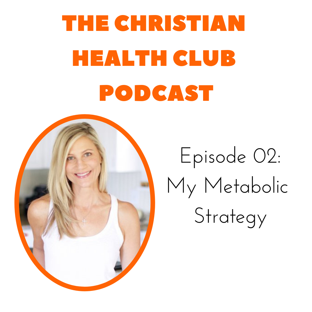 THE CHRISTIAN HEALTH CLUB PODCAST (3) copy.png