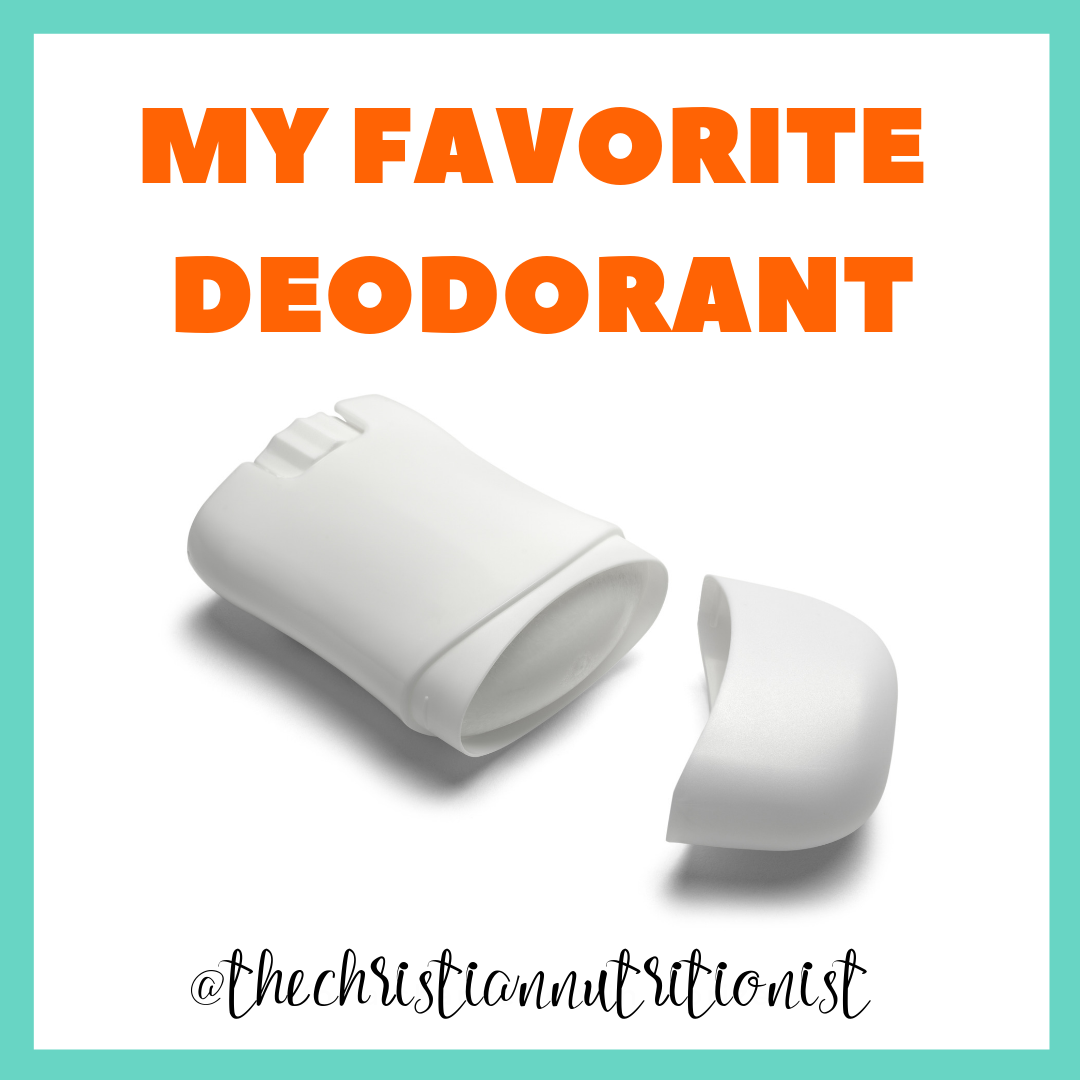 My favorite deodorant graphic.png