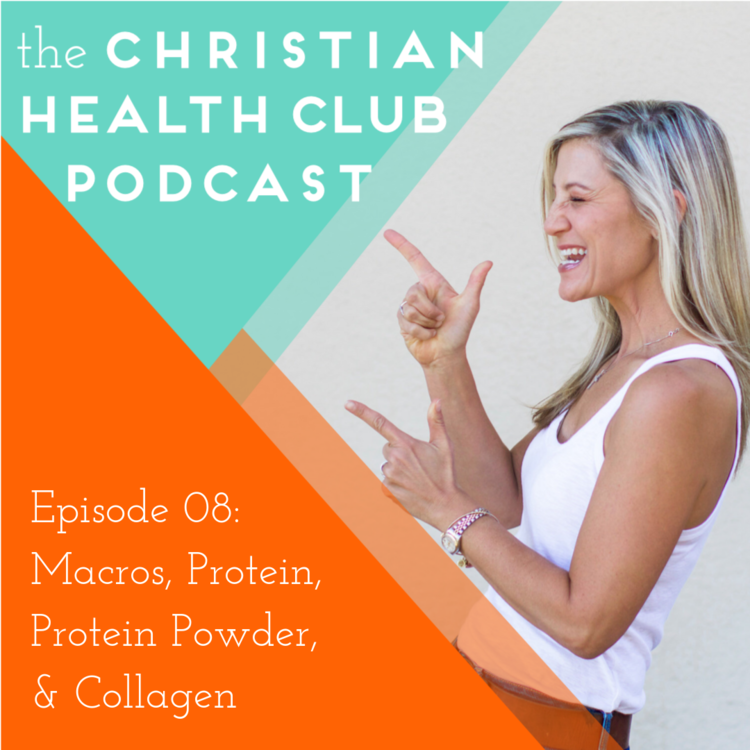 the christian health club podcast.png