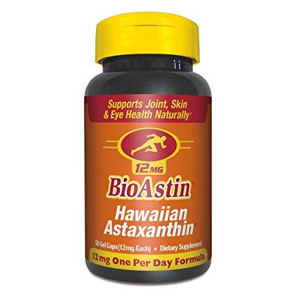 astaxanthin,jpg