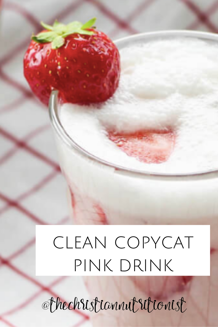 Copy of Clean Pink Drink Recipe.png