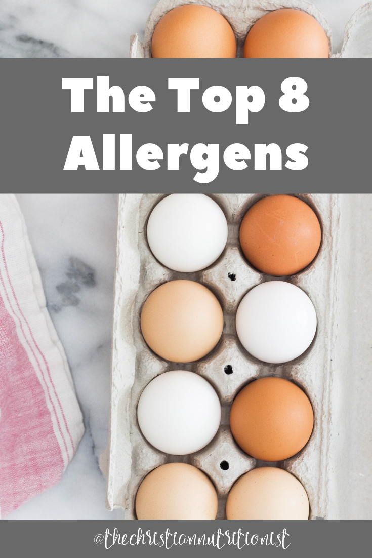 The Top 8 Allergens.png