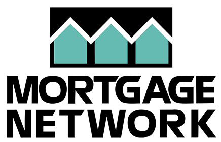 mortgage-network-logo.png