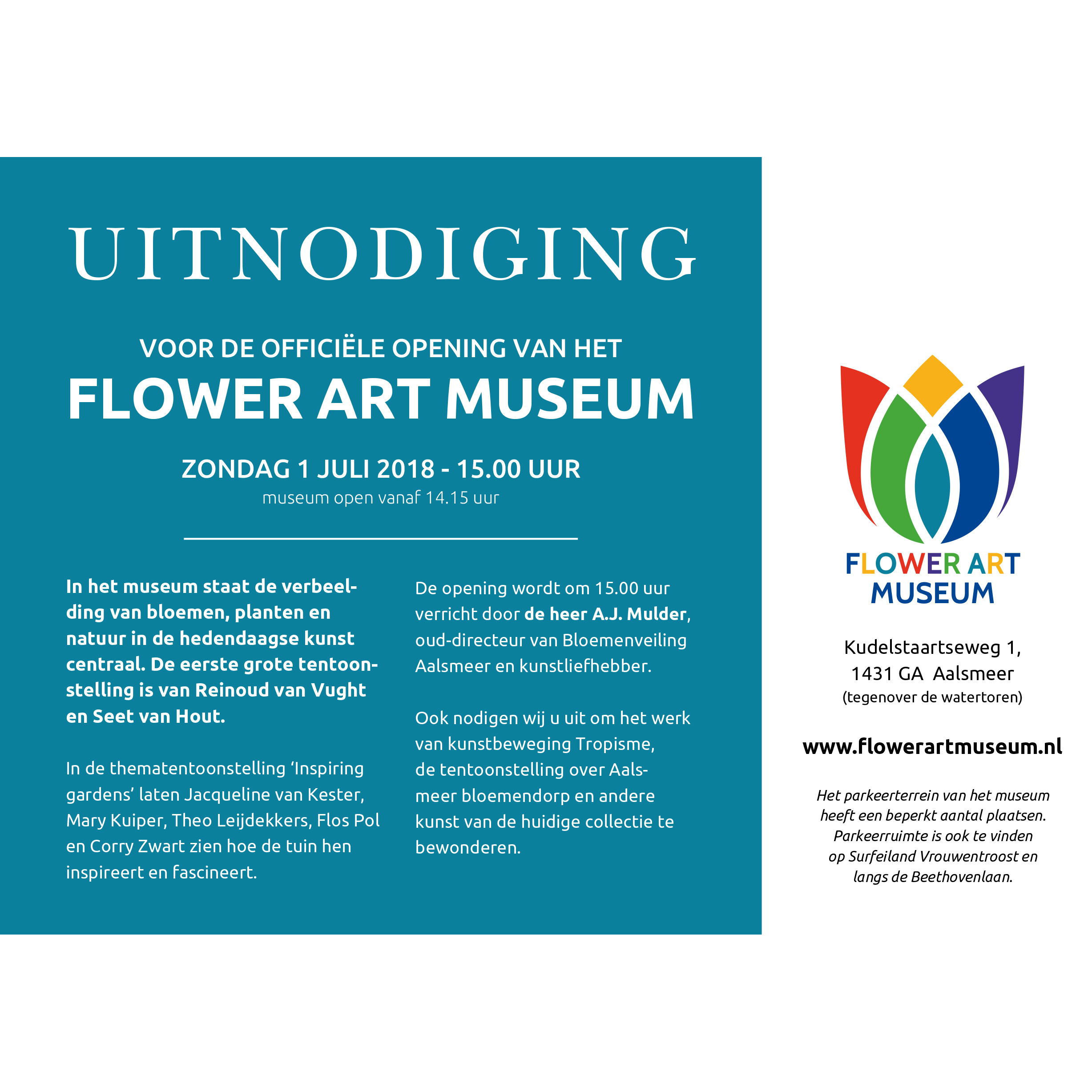 Uitnodiging opening Flower Art Museum.jpg