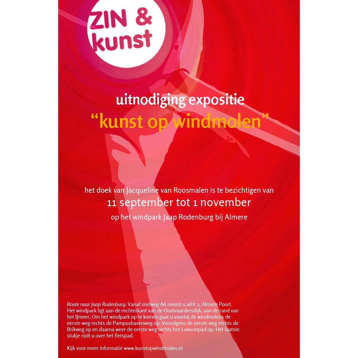 uitnodiging kunstopwindmolen 2012.jpg