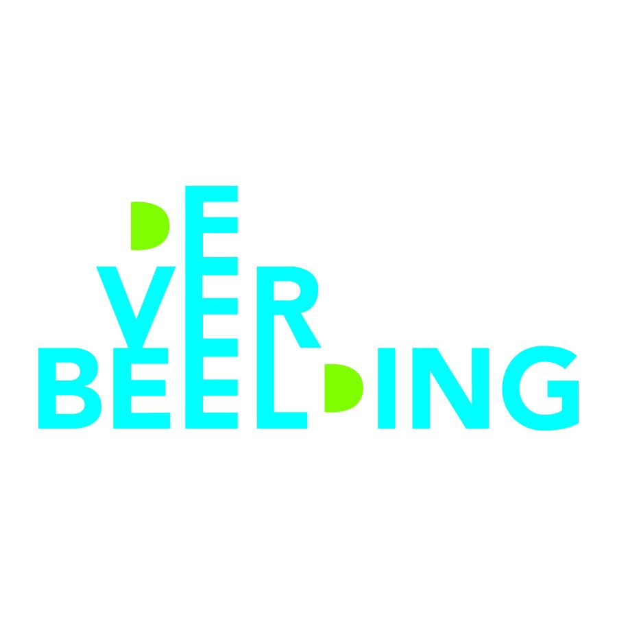 nieuw Logo de Verbeelding_vierkant.jpg