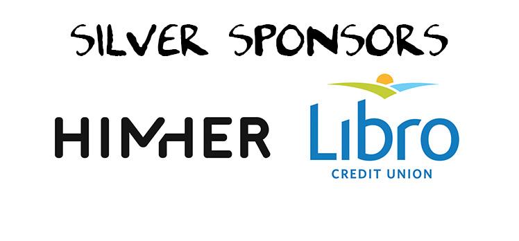 silver-sponsors.jpg