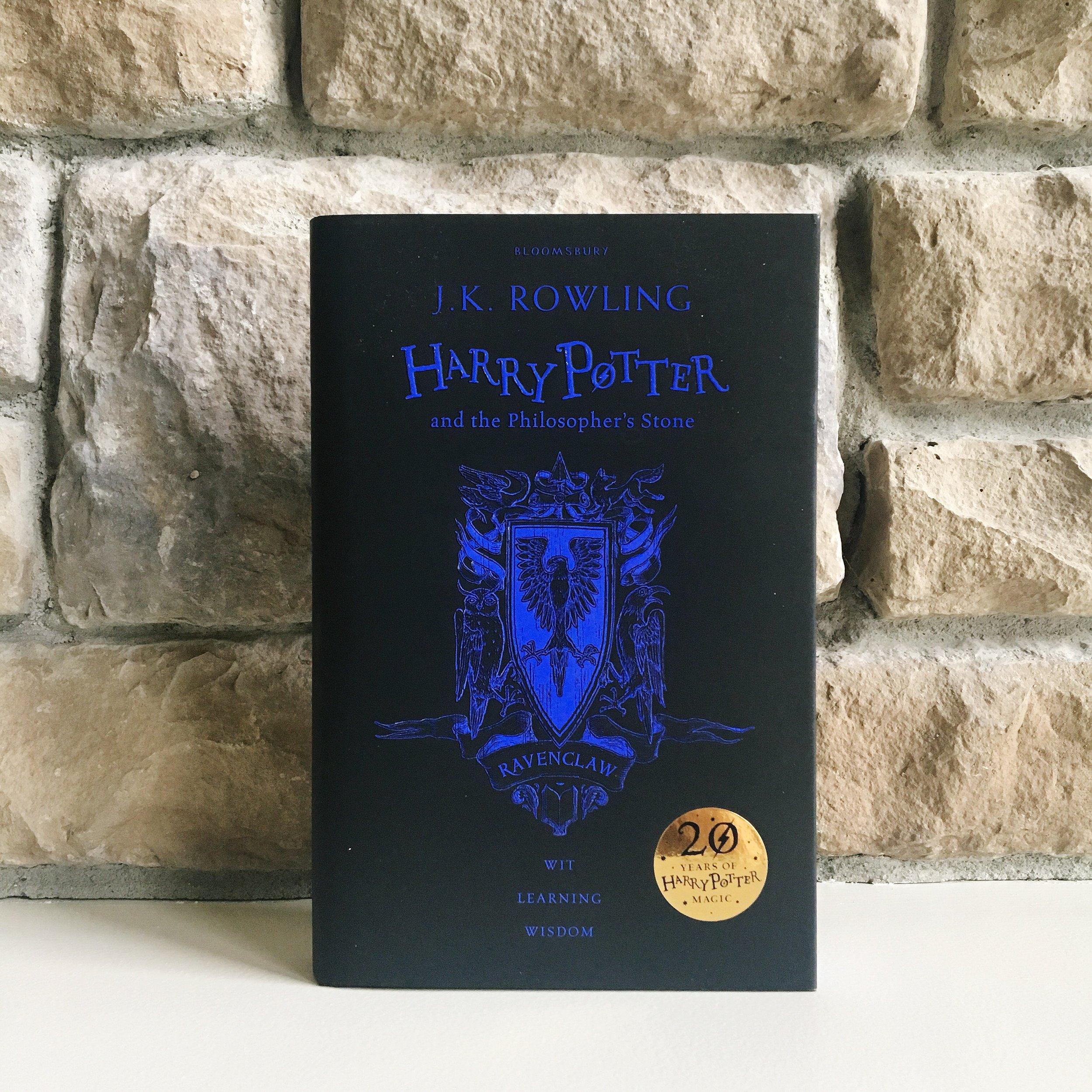 Top 5 Tips to Conquier a Reading Slump - Harry Potter.JPG