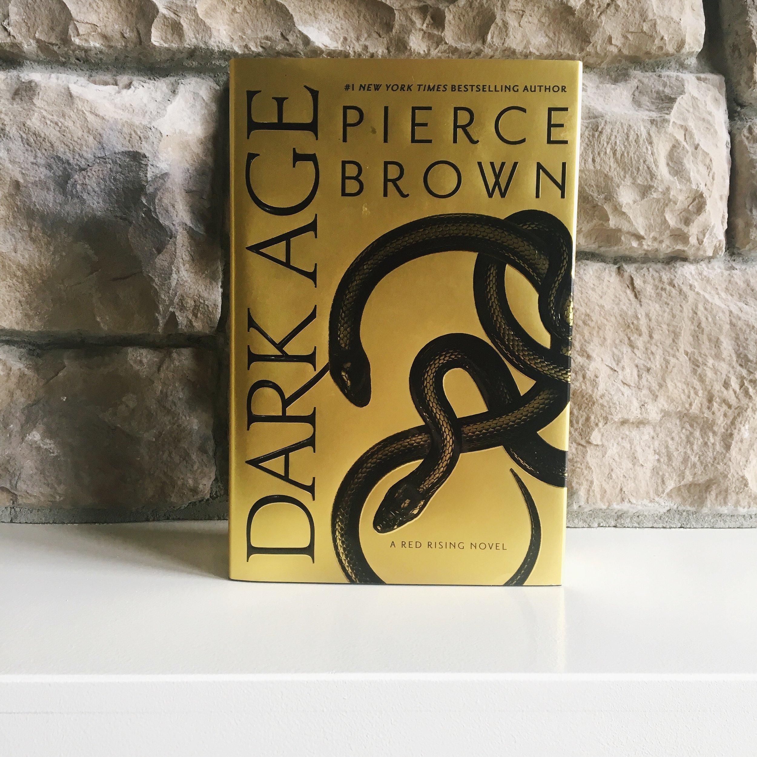 Mid Year Book Freak Out Tag - Dark Age.JPG
