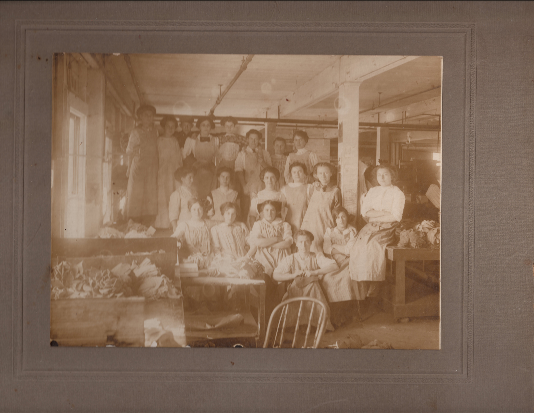 Grandma Baker at Johnstown Knit, unedited.jpg
