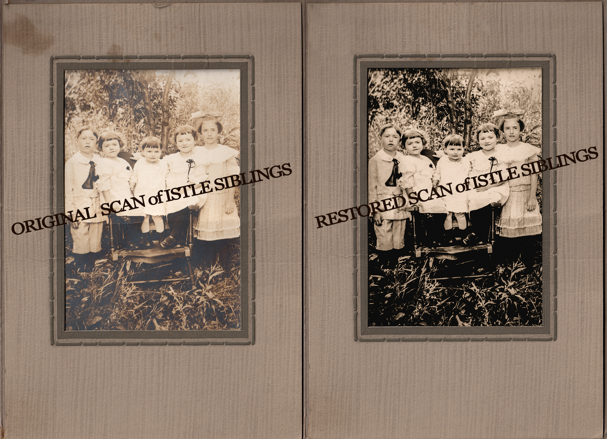 Completed Istle Sibling Restoration Comparison.jpg