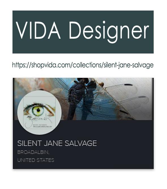Vida-Designer.jpg