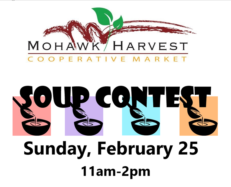 Mohawk Harvest Soup Contest.jpg