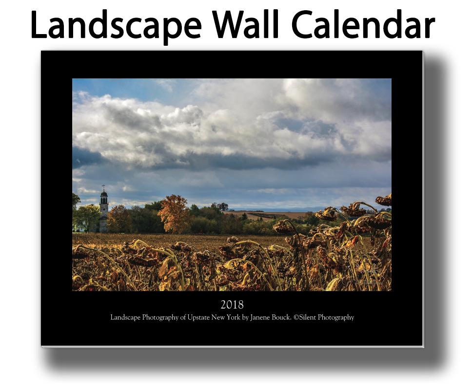 Landscape Wall Calendar.jpg