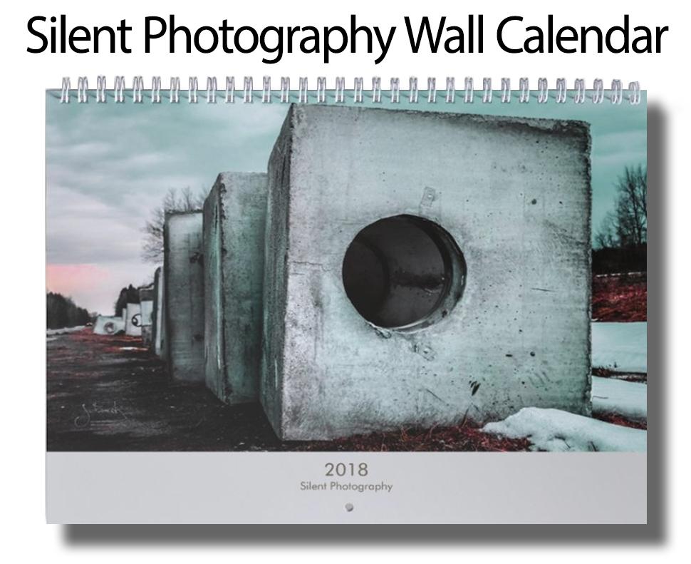 Silent Photography Wall Calendar.jpg
