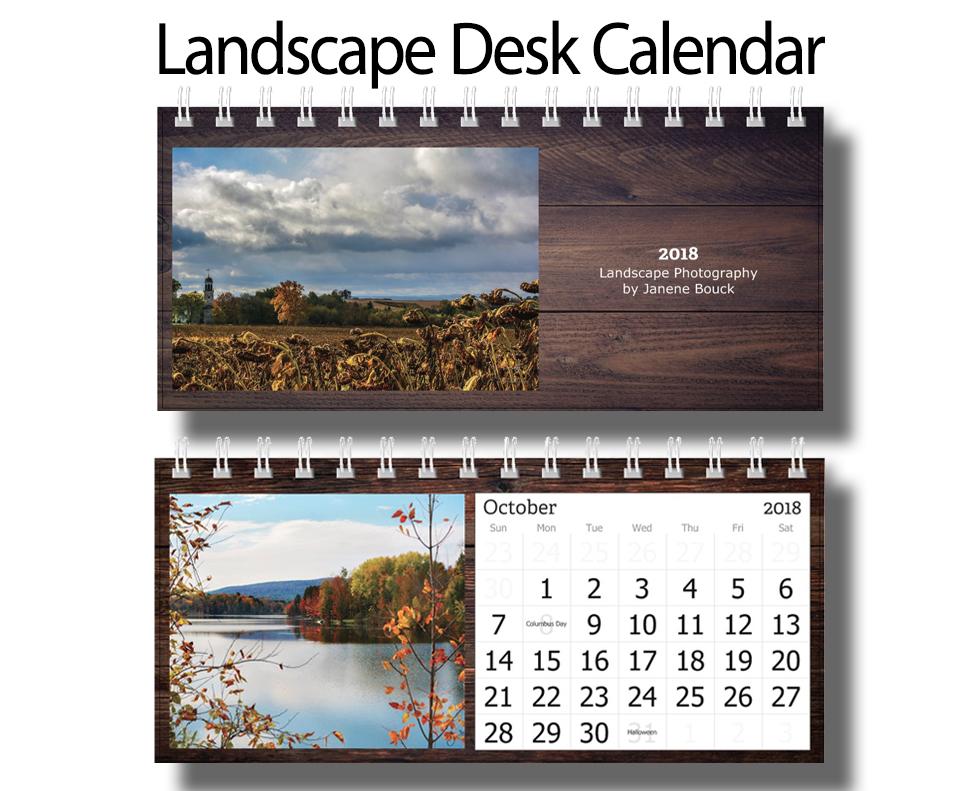 Landscape Desk Calendar.jpg