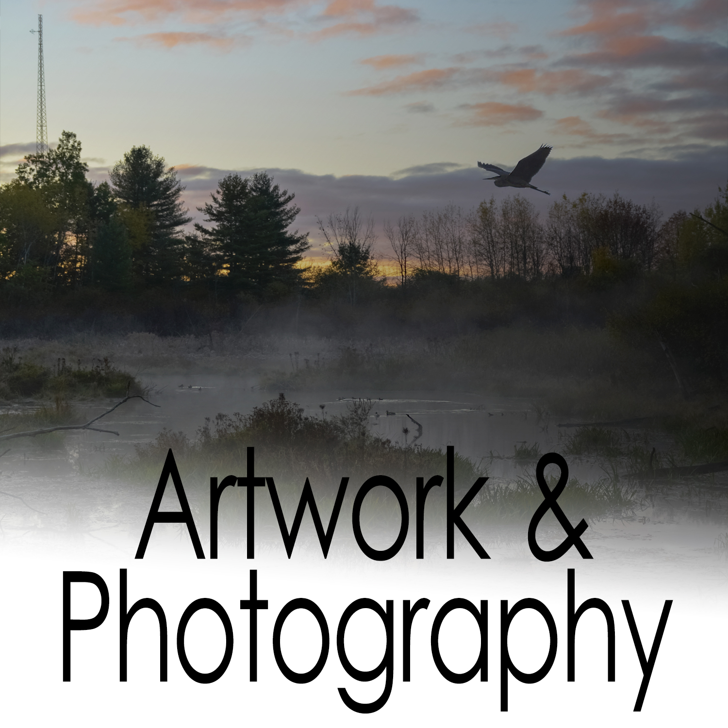 - · LANDSCAPES· DIGITAL ART· MISCELLANEOUS· MIXED MEDIA AND FINE ART· PURCHASING· EXHIBITSOnline Galleries include Limited EditionPhotography that may not be available.