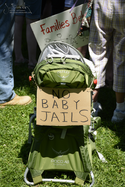 Baby jails 1129 sm.jpg