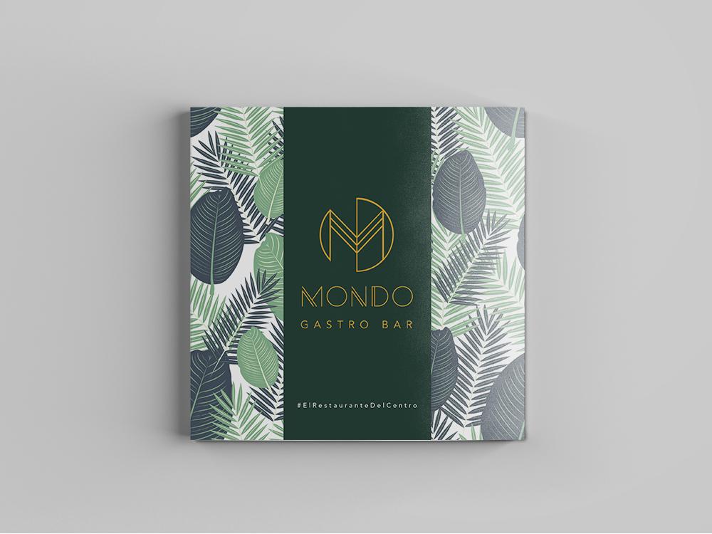 logo-branding-design-identity-restaurant-bar-mondo-torreon-coahuila-siham-hamdan-blanq-studio-graphic-design-menu-template-06.jpg