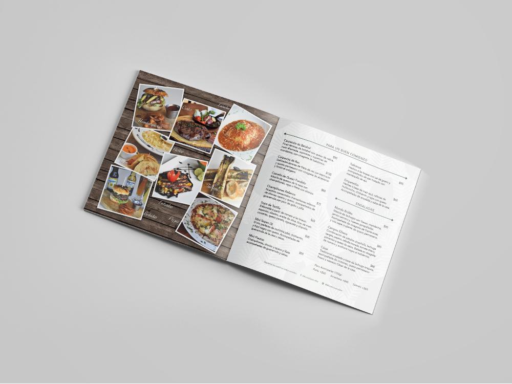logo-branding-design-identity-restaurant-bar-mondo-torreon-coahuila-siham-hamdan-blanq-studio-graphic-design-menu-template-07.jpg