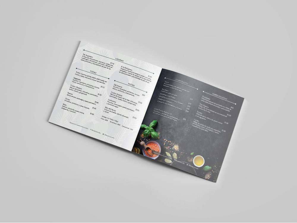 logo-branding-design-identity-restaurant-bar-mondo-torreon-coahuila-siham-hamdan-blanq-studio-graphic-design-menu-template-08.jpg