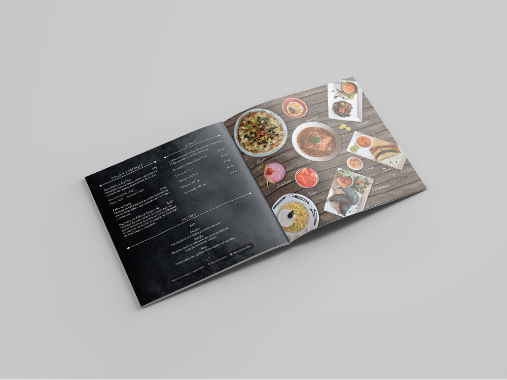 logo-branding-design-identity-restaurant-bar-mondo-torreon-coahuila-siham-hamdan-blanq-studio-graphic-design-menu-template-09.jpg