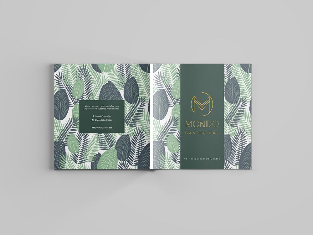 logo-branding-design-identity-restaurant-bar-mondo-torreon-coahuila-siham-hamdan-blanq-studio-graphic-design-menu-template-10.jpg