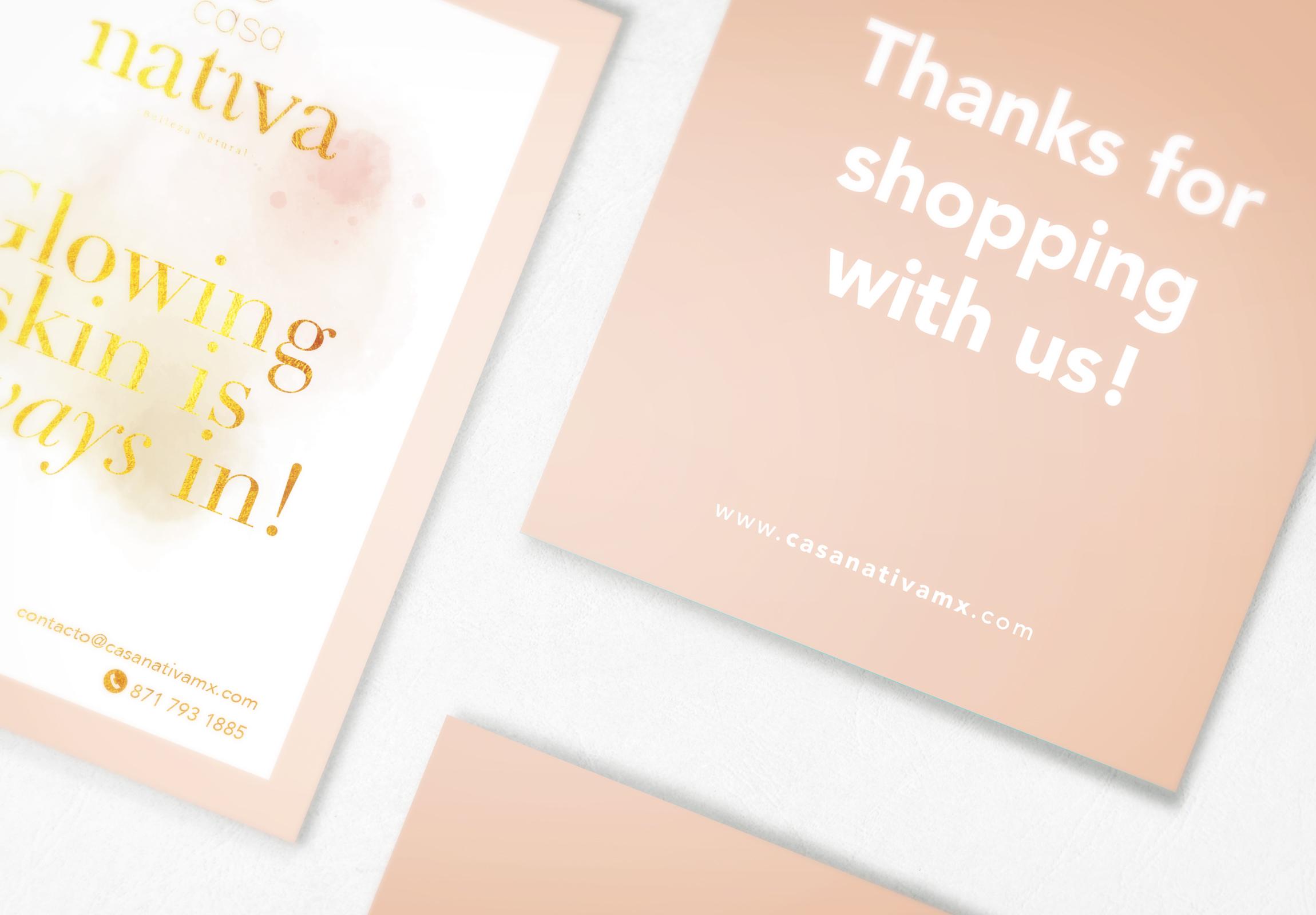 thank-you-cards-casa-nativa-mexico-beauty-store-belleza-organica-papeleria-stationery-design-03.JPG