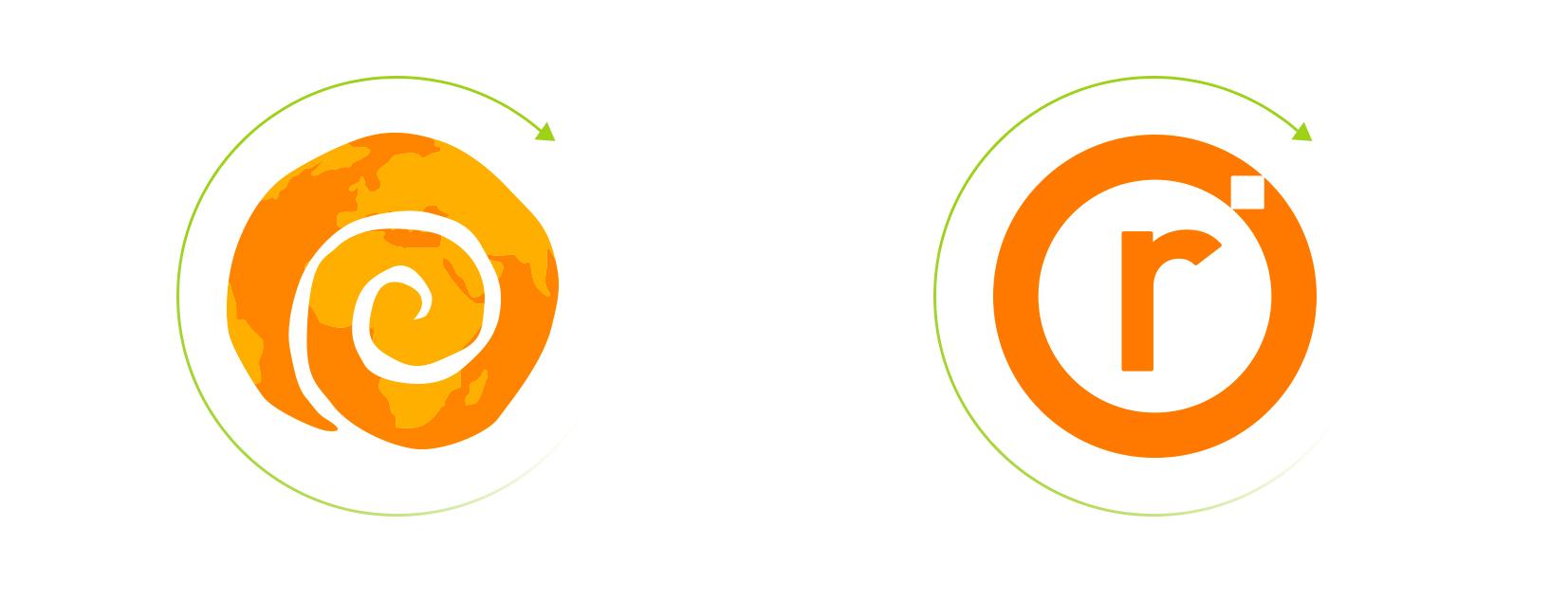 R-Logo-Concept_02.jpg