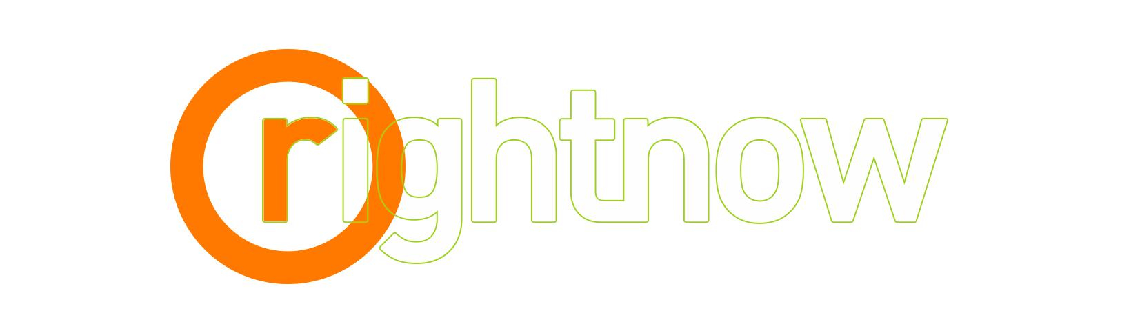 R-Logo-Concept_03.jpg