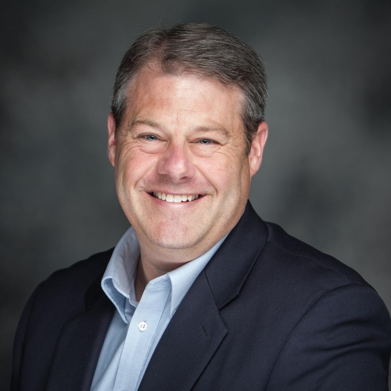Mark C. Seaman, CPG, Principal
