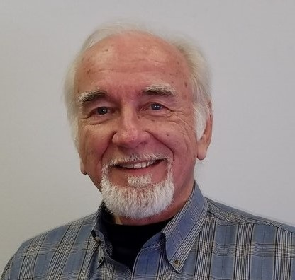 Brad Shook, Director of Training