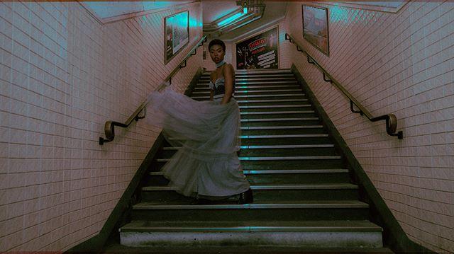 Night troubles . . . . . . . . . . . . #portrait#paris#cheadsmagazine#girl#musephoto#bravoportrait#cakemagazine#papermagazine#folkportrait#fashion#anothermagazine#portraitvision#moodyport#thelovemagazine#model#photographer#fashionphotographer#lifestyle#la#vsco#igers#travelgram#film#500px#vintage#somewheremagazine#byharleyc#justgoshoot#cheesebykonbini