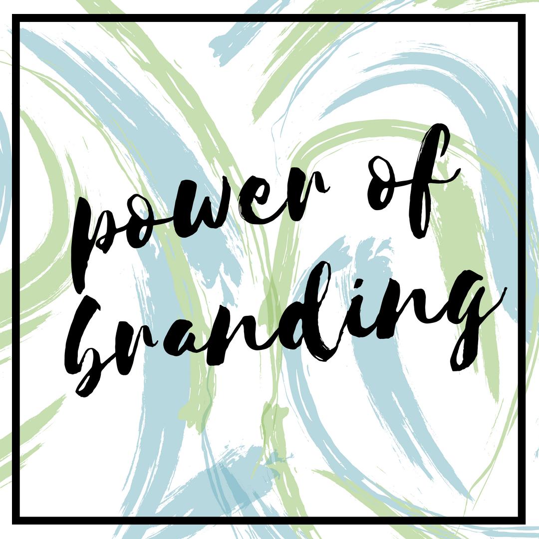 Power of Branding.png