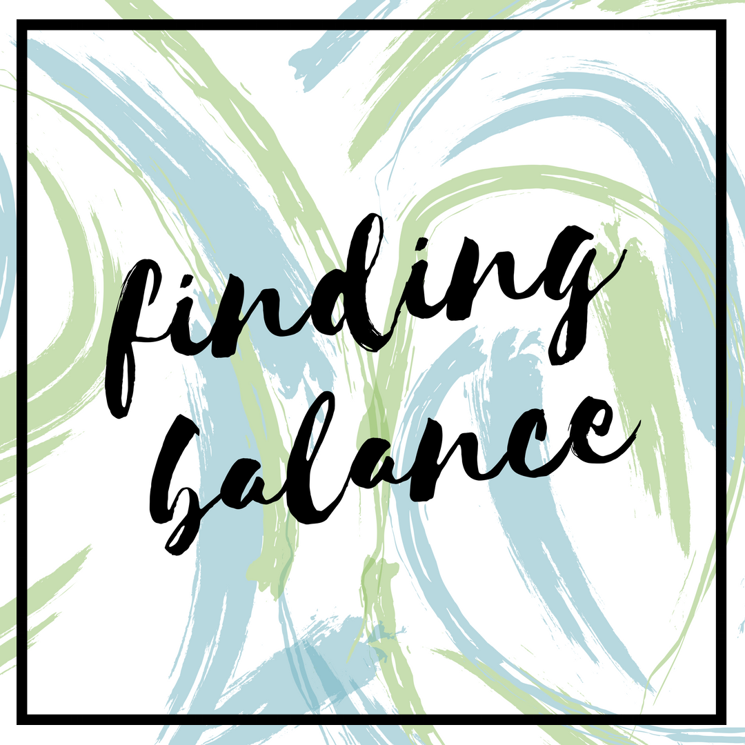 Finding Balance.png