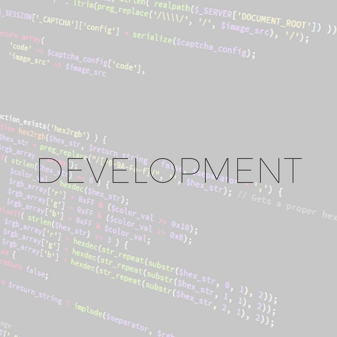 development_tola services.png