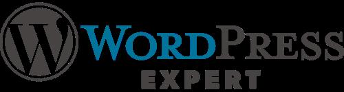 WordPress-Expert-Logo-Tola.png