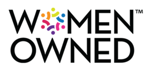 women-logo.png