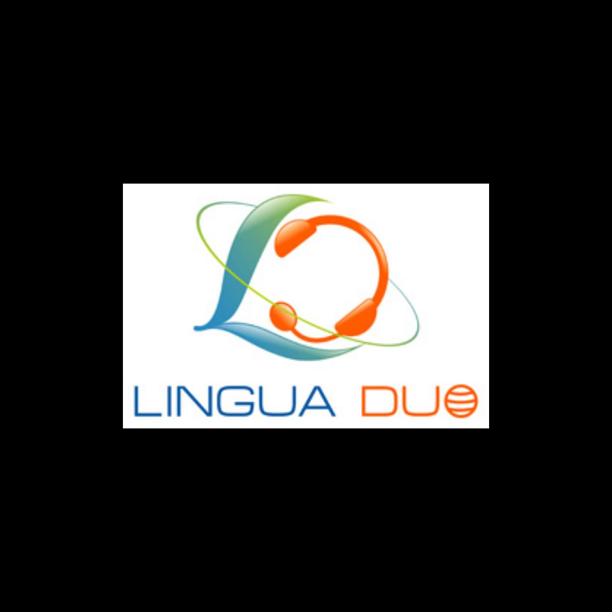 LinguaDuo_Logo.png