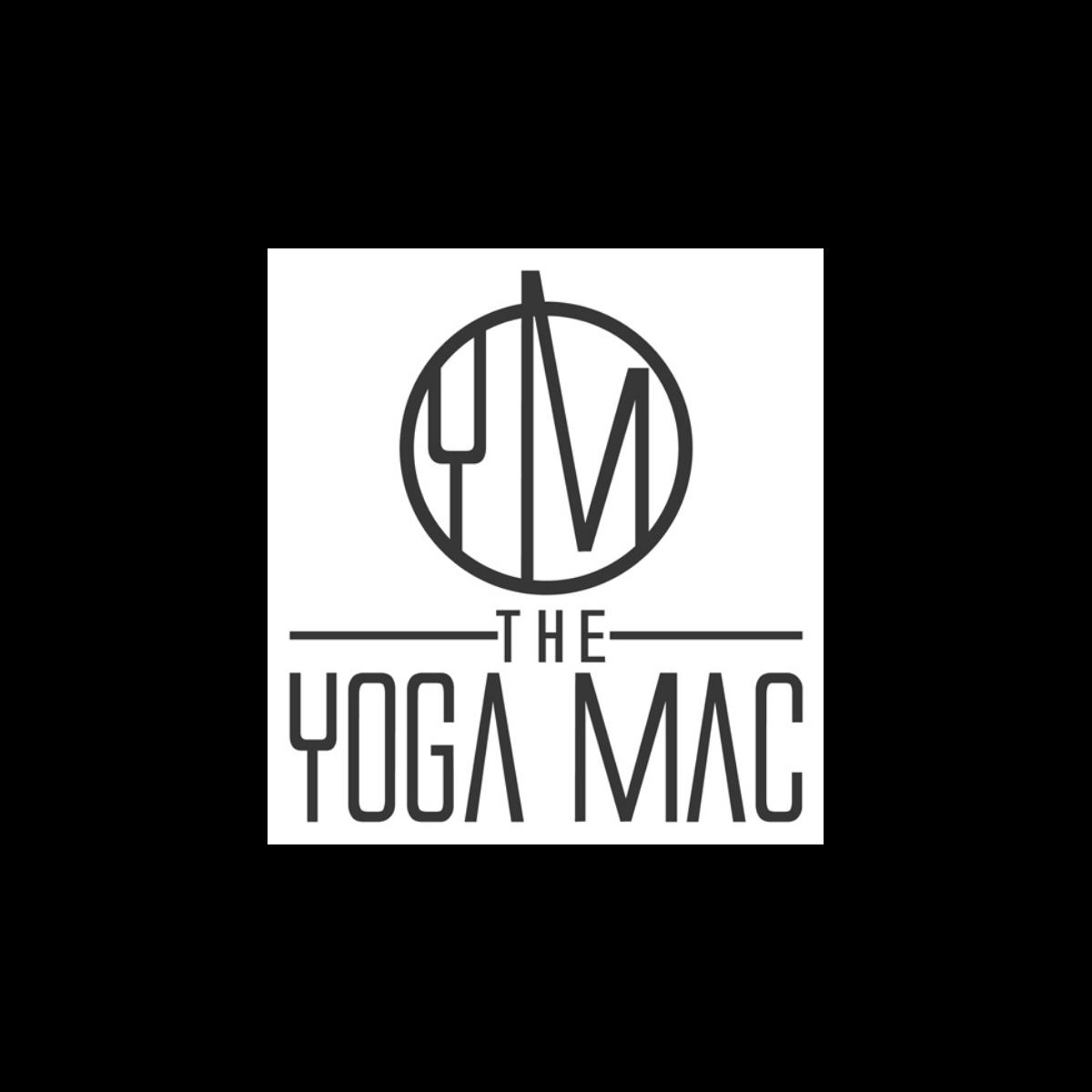 YogaMac_Logo.png